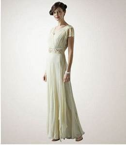 Knowing 1940s Vintage Wedding Dresses | Cherry Marry