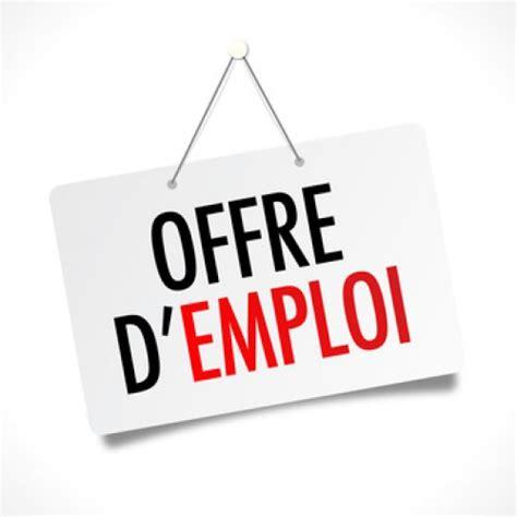 offre d emploi valet de chambre offre d emploi coiffeuse suisse 28 images offres d