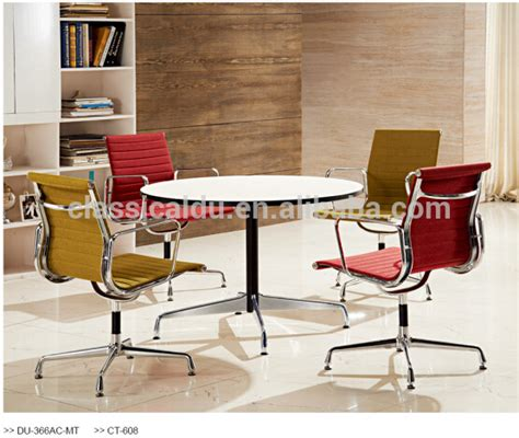 office chair without wheels fabric chair office furniture