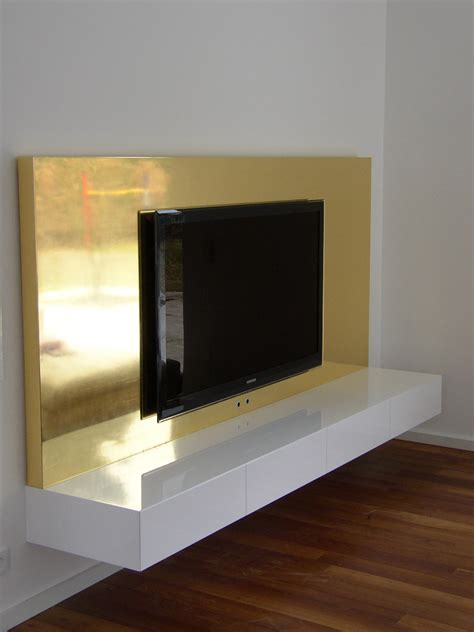 Design Board by Tv Board Contact To Design