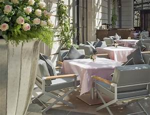 Hotel L Adresse Paris : votre adresse romantique et raffin e en plein coeur de paris le figaro madame ~ Preciouscoupons.com Idées de Décoration