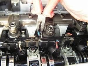 Bougie De Prechauffage Golf 3 Tdi : tuto remplacement bougies de pr chauffage 2 0 tdi ~ Gottalentnigeria.com Avis de Voitures