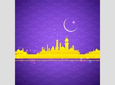 Islamic background free vector download 48,852 Free