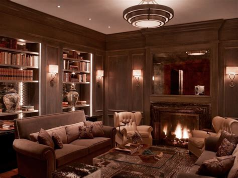Home Inspiration Ideas –9 Best Interior Designers In