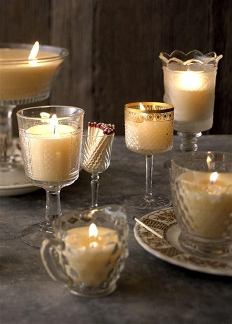 Dekorieren Mit Kerzen by Kerzen Deko Tolle Diy Ideen Wie Sie Deko Mit