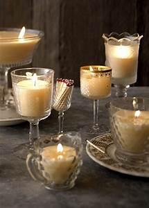 Deko Ideen Kerzen Im Glas : kerzen deko tolle diy ideen wie sie deko mit geschmolzenen kerzen in glas selber machen ~ Bigdaddyawards.com Haus und Dekorationen