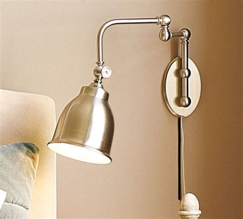 pottery barn stratford wall sconce home