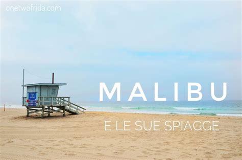 malibu möbel highboard malibu e le spiagge pi 249 della california one two frida