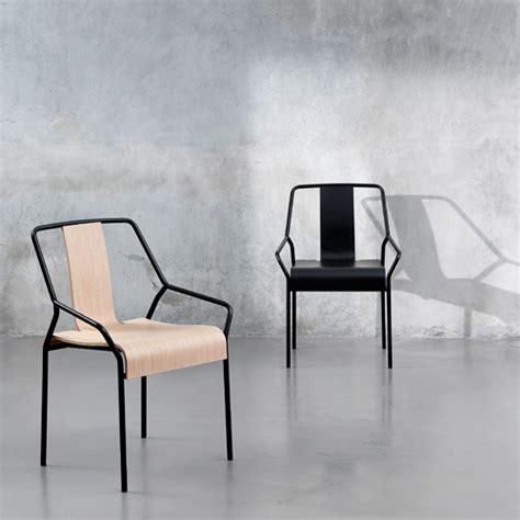 chaise japonaise la revue du design archive chaise dao par shin azumi