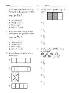 matharrays images math math classroom math