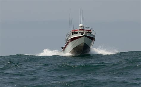 Kingfisher Offshore Boats by Research 2014 Kingfisher Boats 3025 Offshore On Iboats