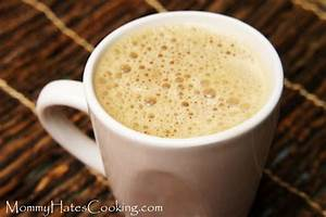 Café Au Lait : caf au lait mommy hates cooking ~ Carolinahurricanesstore.com Idées de Décoration