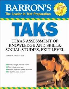 Teen social skills conroe tx