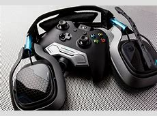 ASTRO Gaming Halo 5 Guardians A40 + MixAmp M80 Is Now