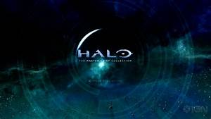 Halo – E3 2014, News & Speculation | haruspis