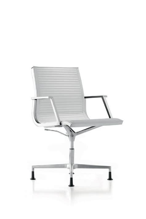 pied pour bureau pied pour fauteuil de bureau 28 images la boutique en