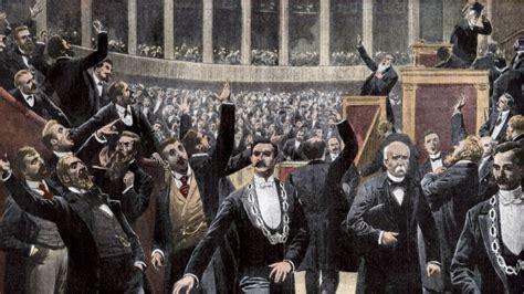 la chambre des officiers histoire des arts le vote des femmes à la chambre des députés 1919