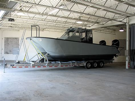 Used Freeman Catamaran Boats For Sale by Freeman Catamaran Boat For Sale Easy Build