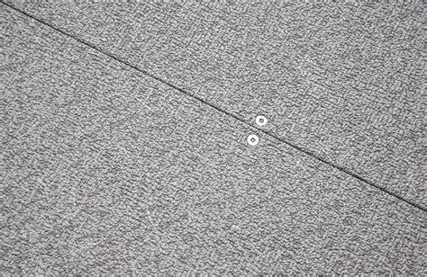 marine grade vinyl flooring alyssamyers