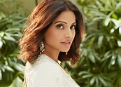 Bipasha Basu on completing 18 years in the industry: I am ...