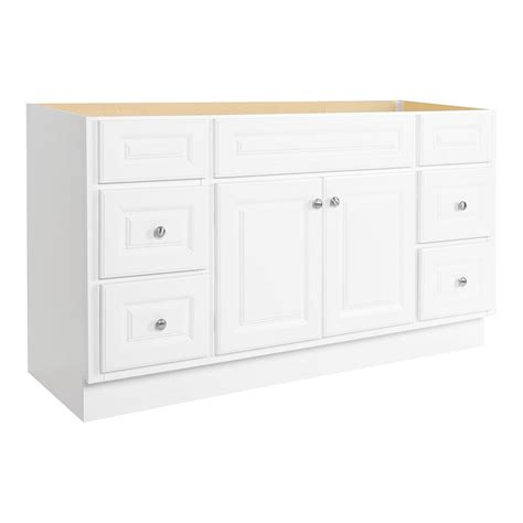 bathroom vanity cabinets with tops bathroom vanity cabinets without tops home design ideas