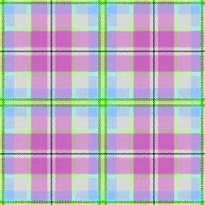 Pink Plaid Background images