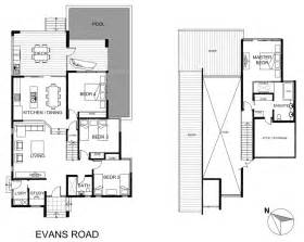 house floorplan small house plans cottage house plans