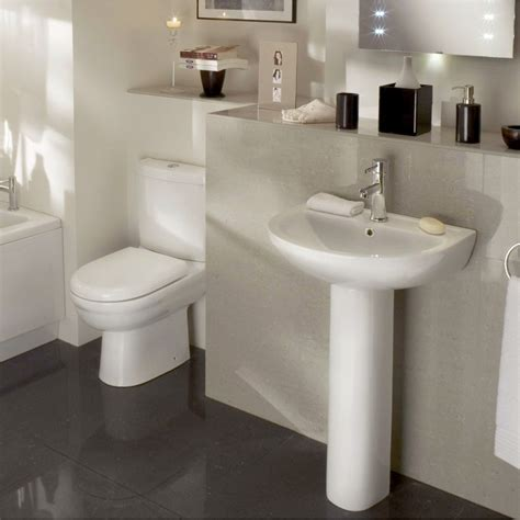 Bathroom Ideas Small Spaces by Toilet For Bathroom Ideas For Small Spaces Design Ideas