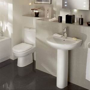 Toilet For Bathroom Ideas For Small Spaces Design Ideas ...