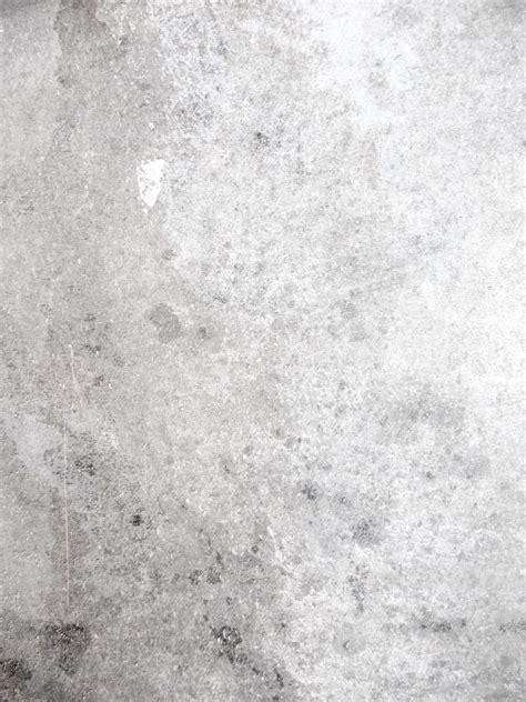 Subtle Light Grunge Texture in 2019 砖大理石花型和铺贴 Concrete