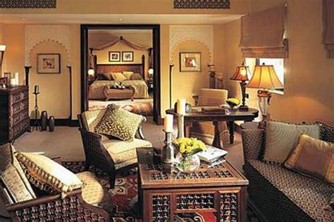 modern egyptian houses egyptian interior design