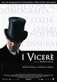 I Viceré (2007) Technical Specifications » ShotOnWhat?