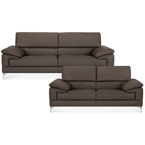sofa city springfield mo city furniture sofa living room furniture madeline sofa