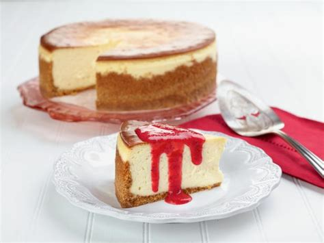 dessert recipes food network food network