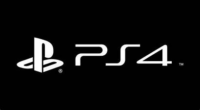 Ps5 Sony Ps4 Playstation Photoshop Animated Piss