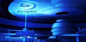 Sony Unleashes New Blu