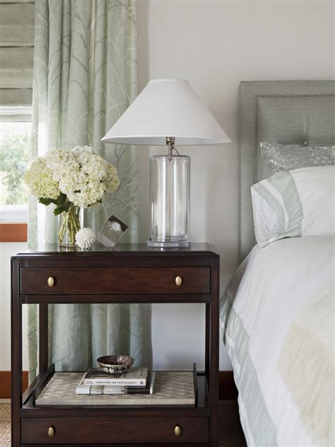 Bedside Tables Hd Pic by Mahogany Nightstand Traditional Bedroom