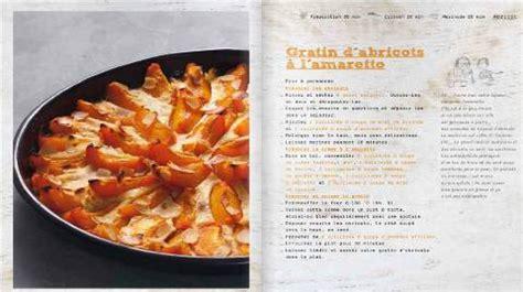 livre recette cuisine notre sélection de livre de cuisine