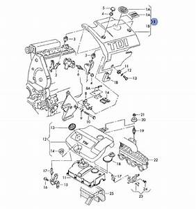 04 Vw Touareg Fuse Box  Diagram  Auto Wiring Diagram