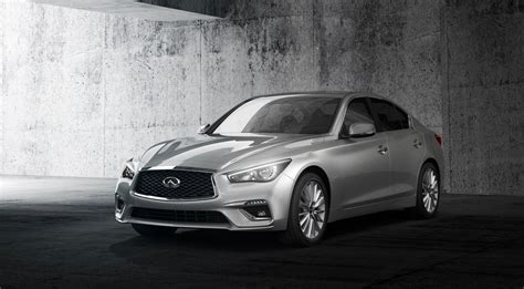 infiniti   refreshed  torque report