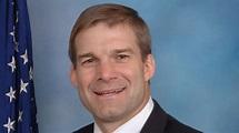 Lawsuit: Now-U.S. Rep. Jim Jordan Knew About Strauss Abuse ...