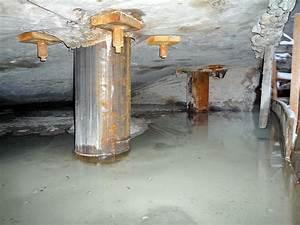 Grundwasser Drückt Durch Bodenplatte : geb udehebung aus dem grundwasser haushebung wolfanger dortmund ~ Orissabook.com Haus und Dekorationen
