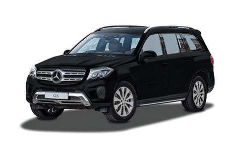 Mercedes benz gls 400 4matic price mileage sp. Mercedes-Benz GLS 63 AMG 2020 Price in India | Droom