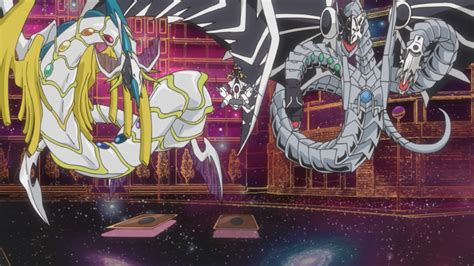 Top Ten Yugioh Decks April 2015 by Top 10 Decks April 2015 Yugioh