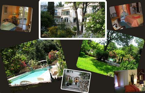 chambre hote montpellier chambres d htes montpellier cheap immdiate chambre duhtes