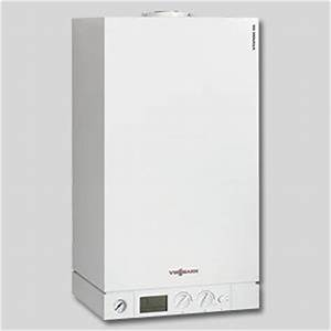 Chaudiere Gaz Condensation Ventouse : chaudiere gaz ventouse a condensation des devis gratuit ~ Edinachiropracticcenter.com Idées de Décoration