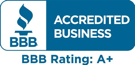 bureau company choosing a better business bureau moving company