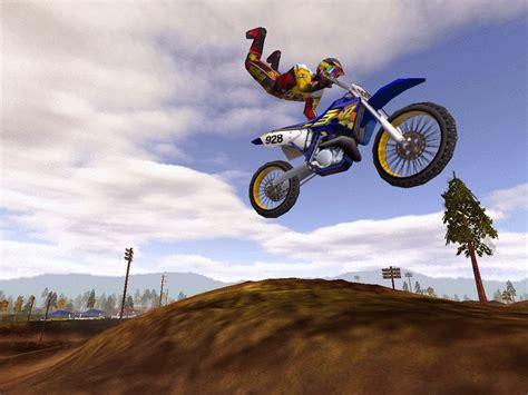 microsoft motocross madness free download motocross madness 2 free download download pc games pc
