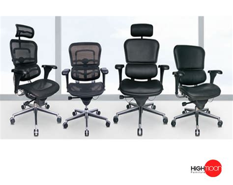 buy ergonomic chairs furniture stores in abu dhabi
