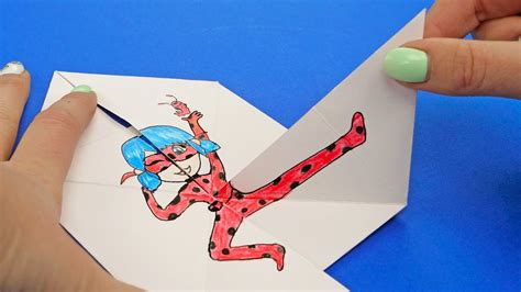 funny        home  paper crafts